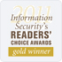 Information Security Magazine